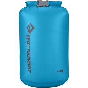 Sea to Summit Ultra-Sil Nano Dry Sack 4l blue